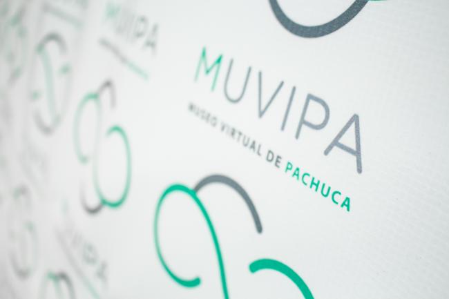Primera Muestra de Cine Mexicano en Pachuca, Hidalgo