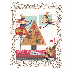 Misión Navidad
