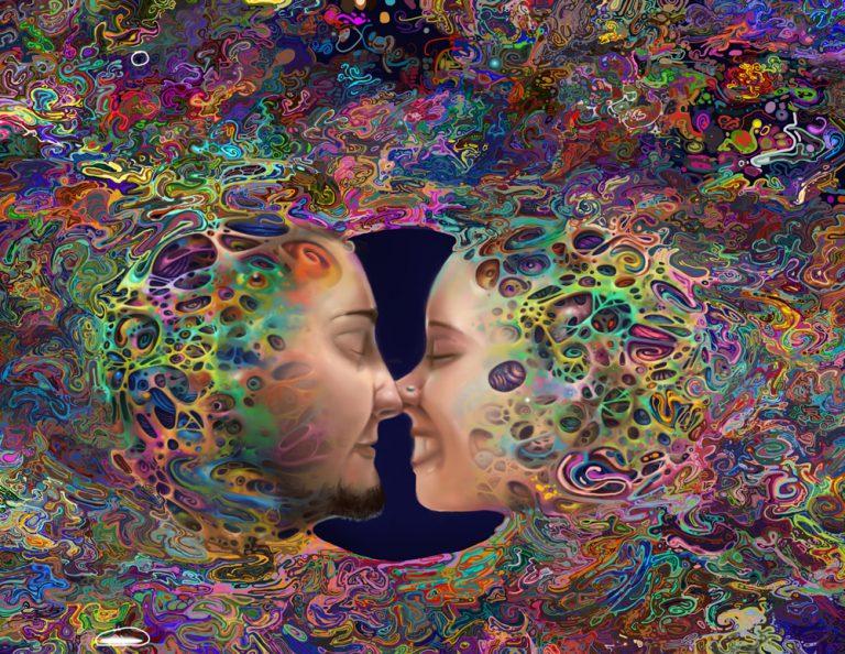 Surrealismo Digital