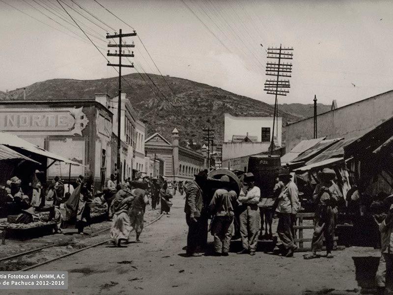 CalleGuerrero-antes
