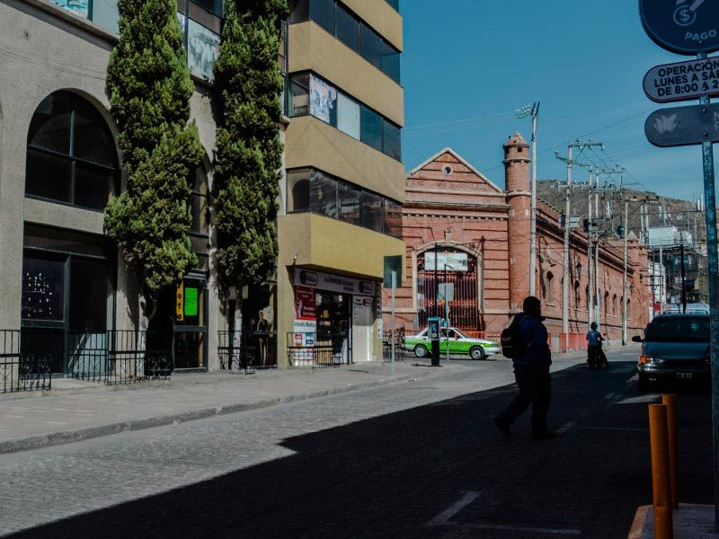CalleGuerrero-despues