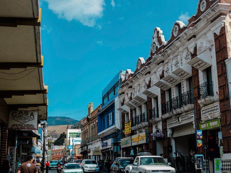 CalleGuerrero2-despues