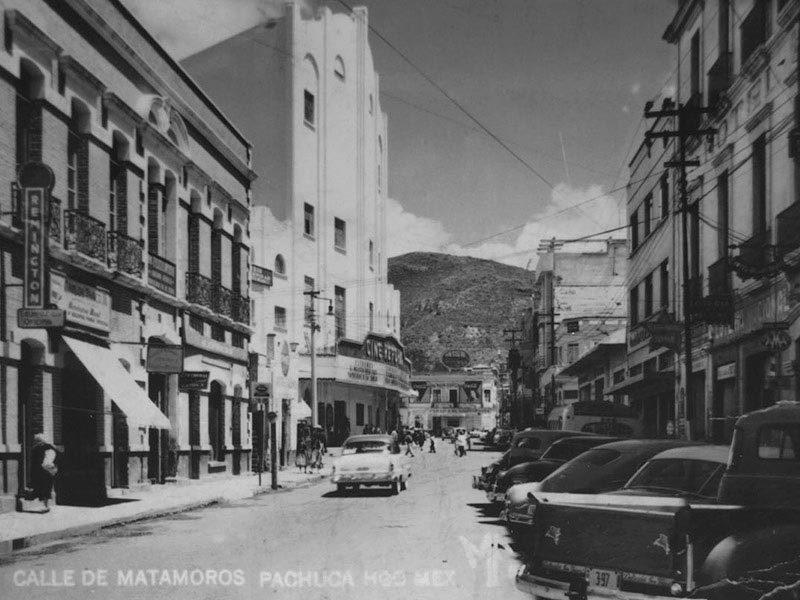 CalleMatamoros-antes