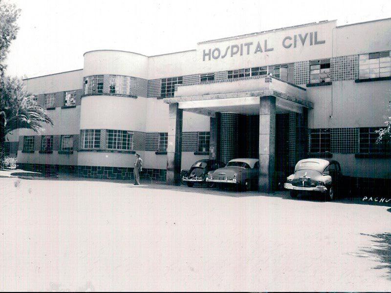 ExHospitalCivil-antes