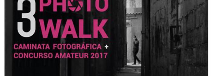 FOTOWALK 2017
