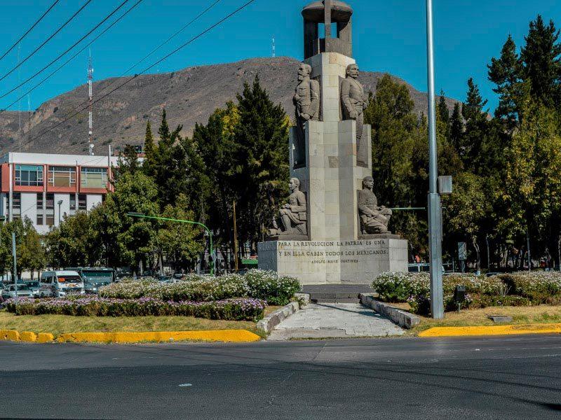 MonumentoRevolucion-despues