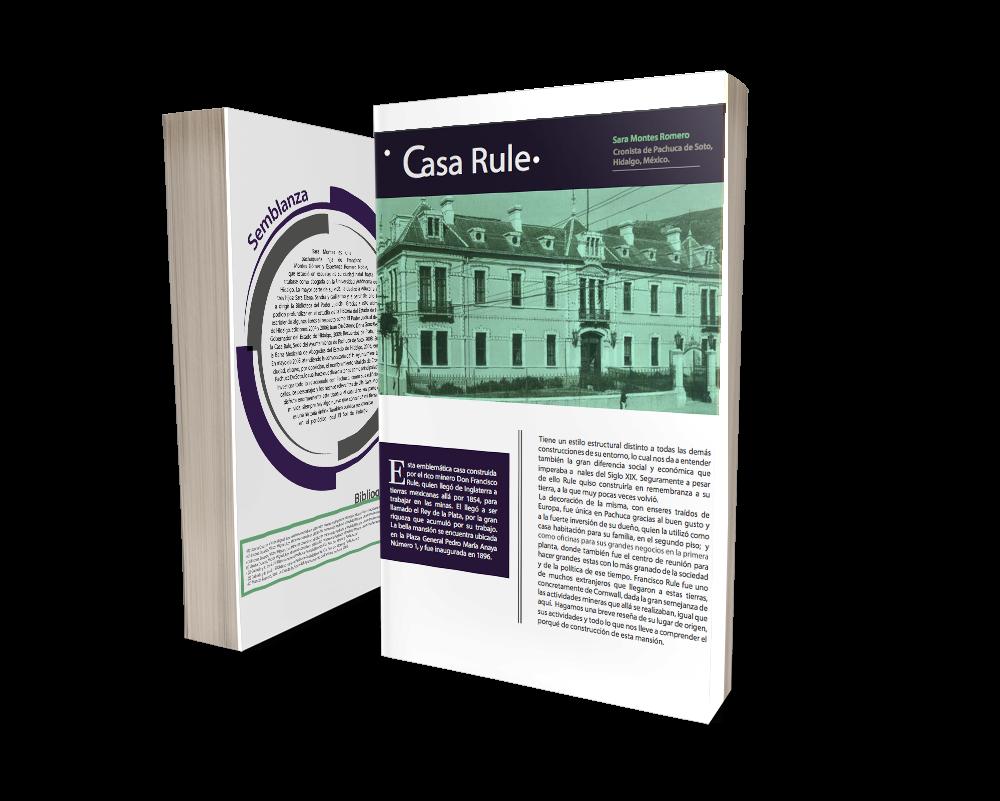 Casa Rule