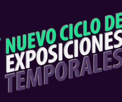 CONVOCATORIA | Nuevo ciclo de exposiciones MUVIPA