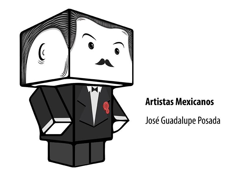 Guadalupe-Posada
