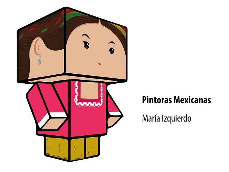 Maia-Izquierdo