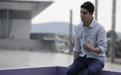 Salvador Verano