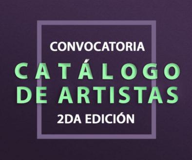 WEB CONVO