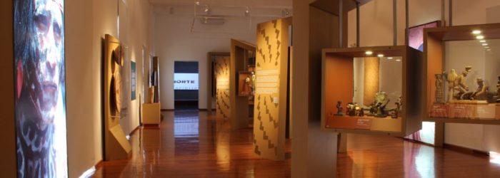 Exposiciones durante el mes de Agosto en Pachuca
