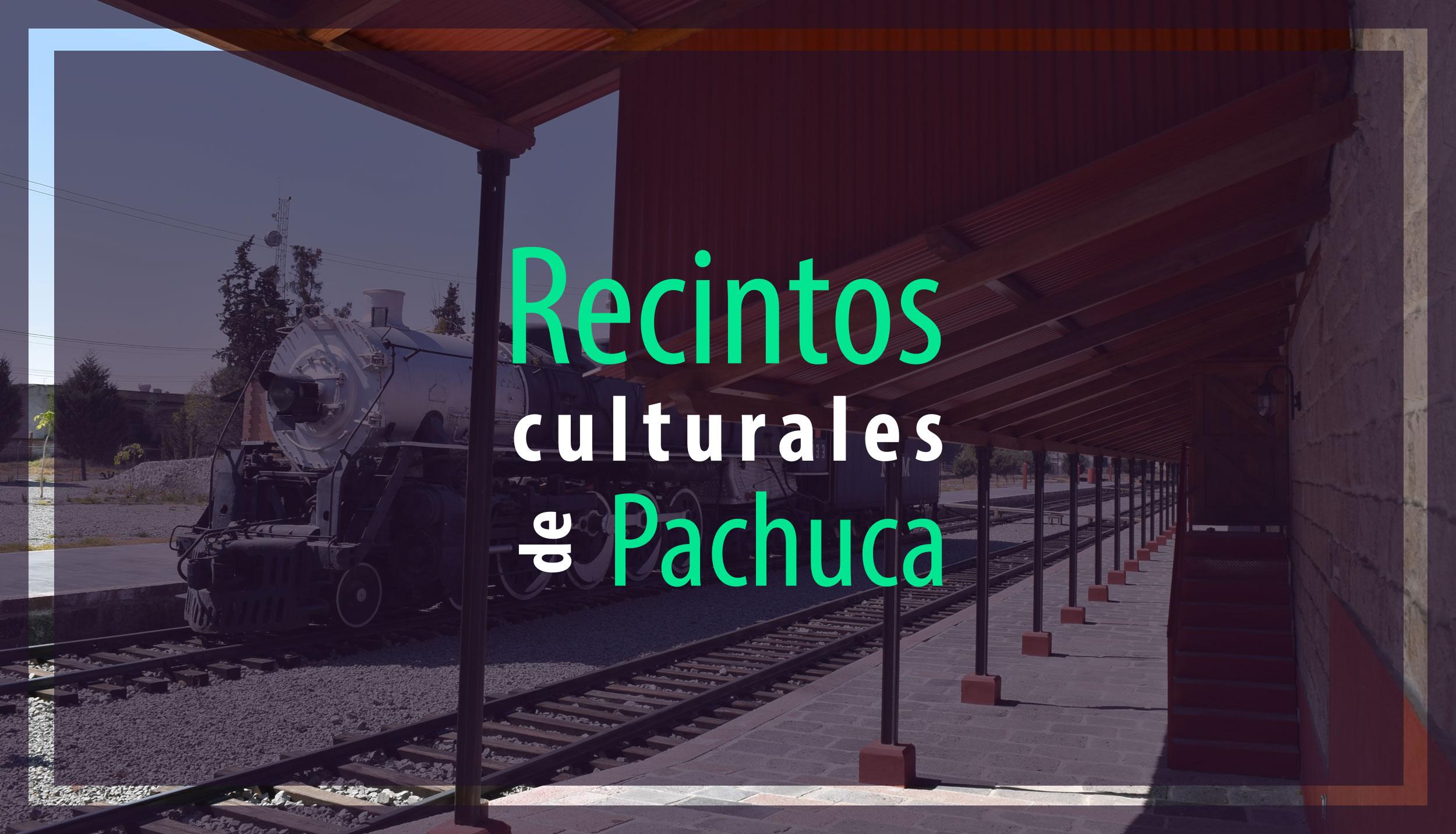 RESINTOS-PACHUCA