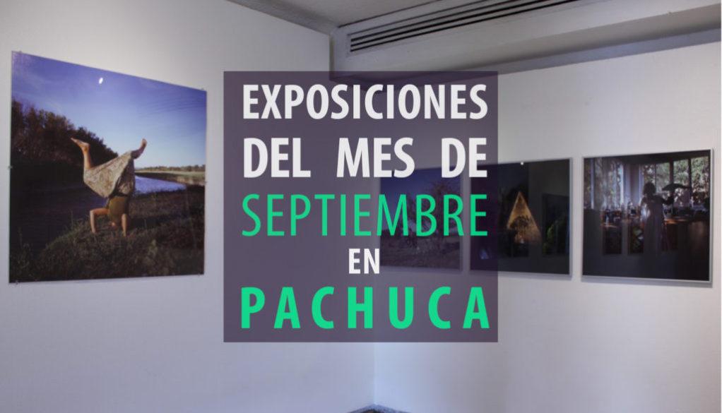 imagen expos septiembre