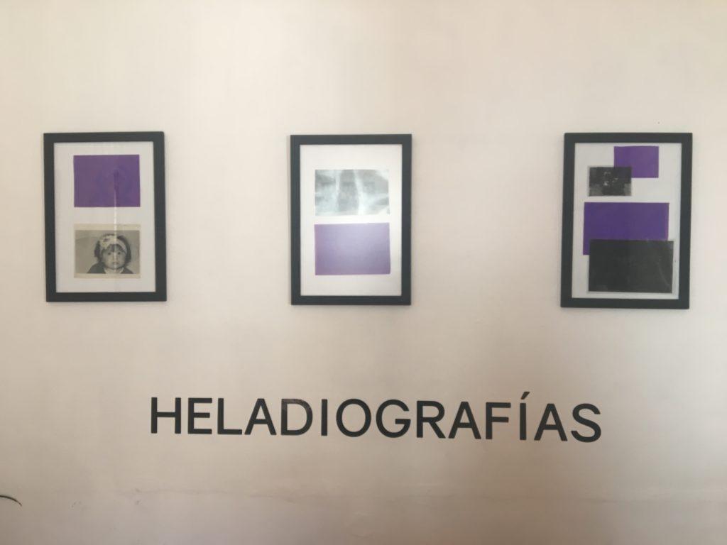 Exposiciones durante  Noviembre en la ciudad de Pachuca
