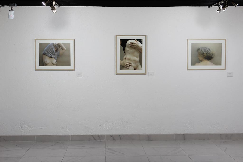 Exposiciones del mes de Febrero en Pachuca
