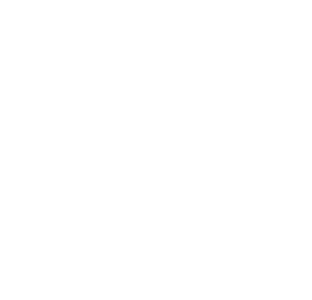 Museo Virtual de Pachuca