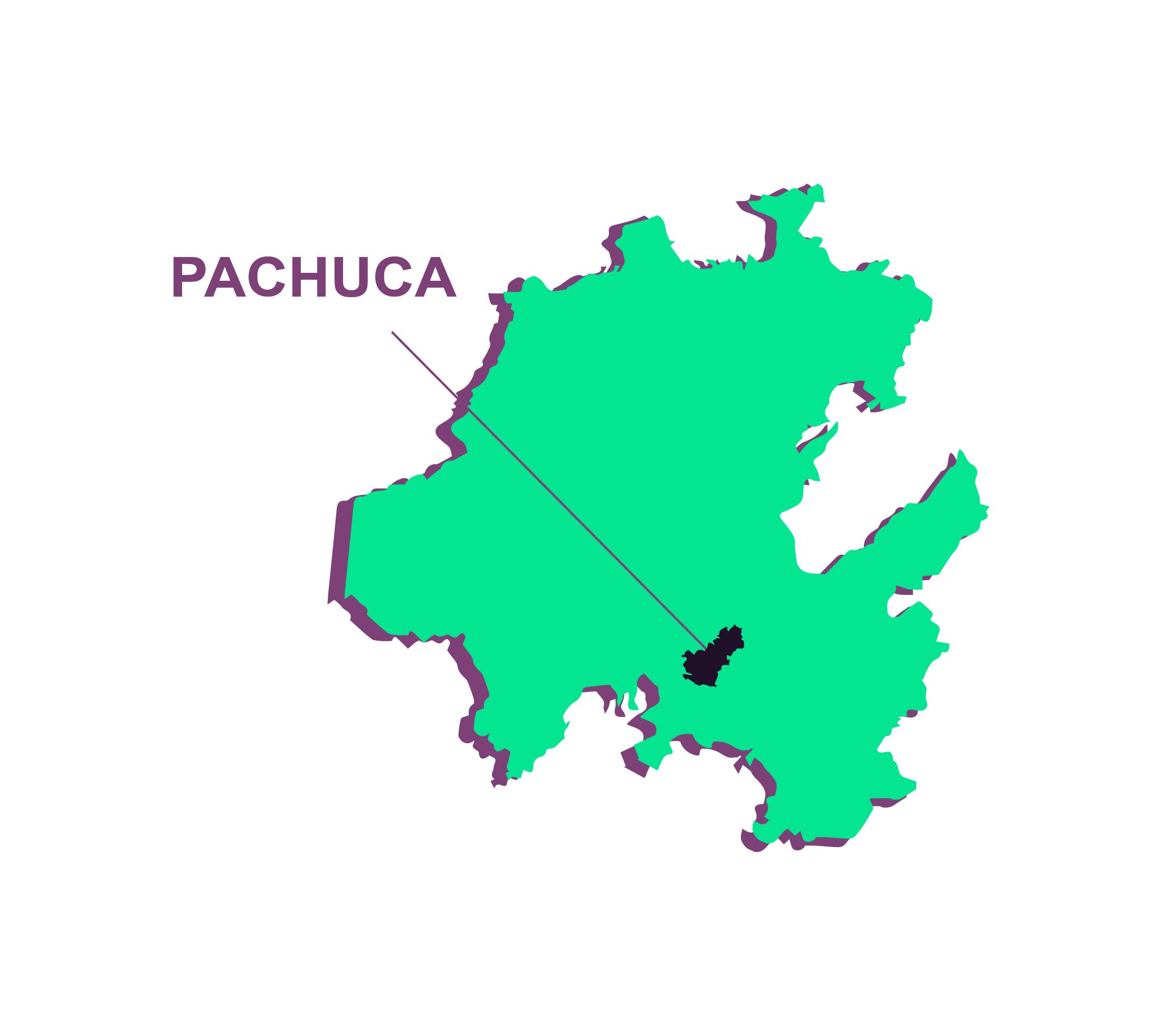 HIDALGO-pachuca-03