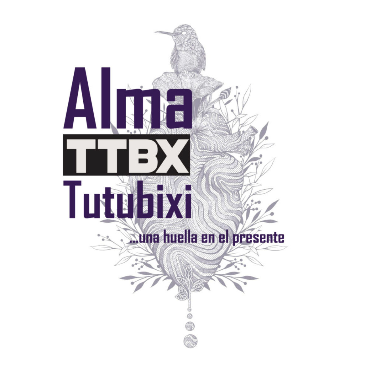 almatutubixiEDGARISLAS-01