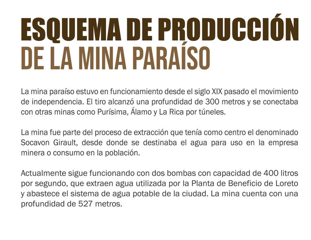 produccion2 03 04 1