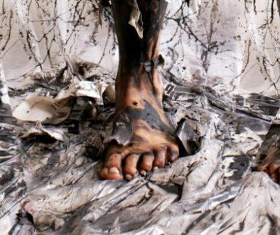 el cuerpo como lienzo-muvipa