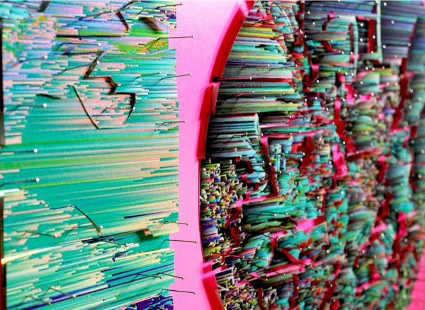 Fragmento de otros paisajes