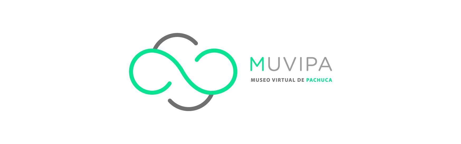 muvipa-05