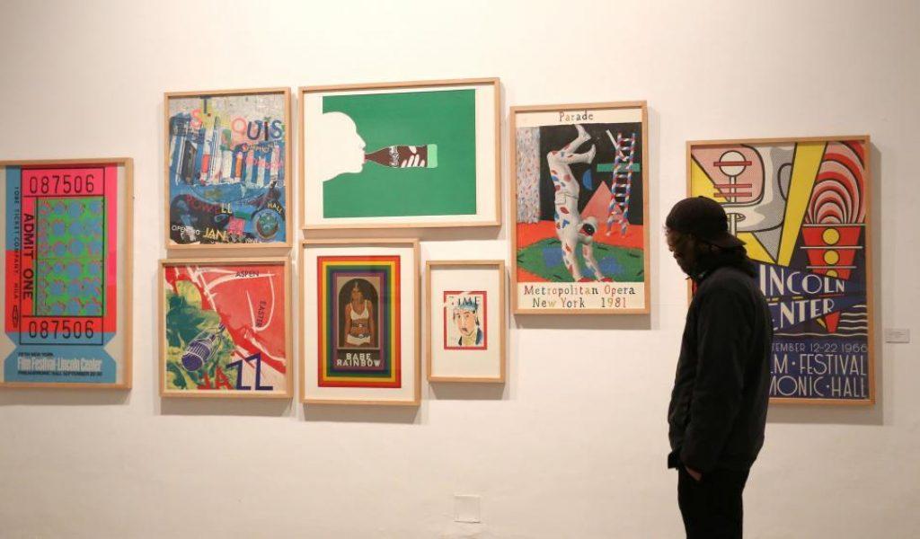 Empieza tu colección de arte 2