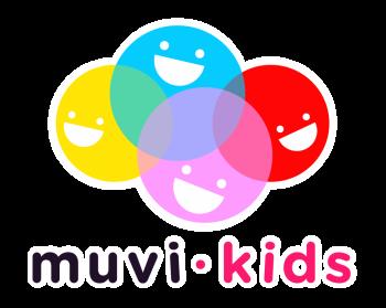 MUVIKIDS1