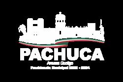 AYUNTAMIENTO DE PACHUCA-02