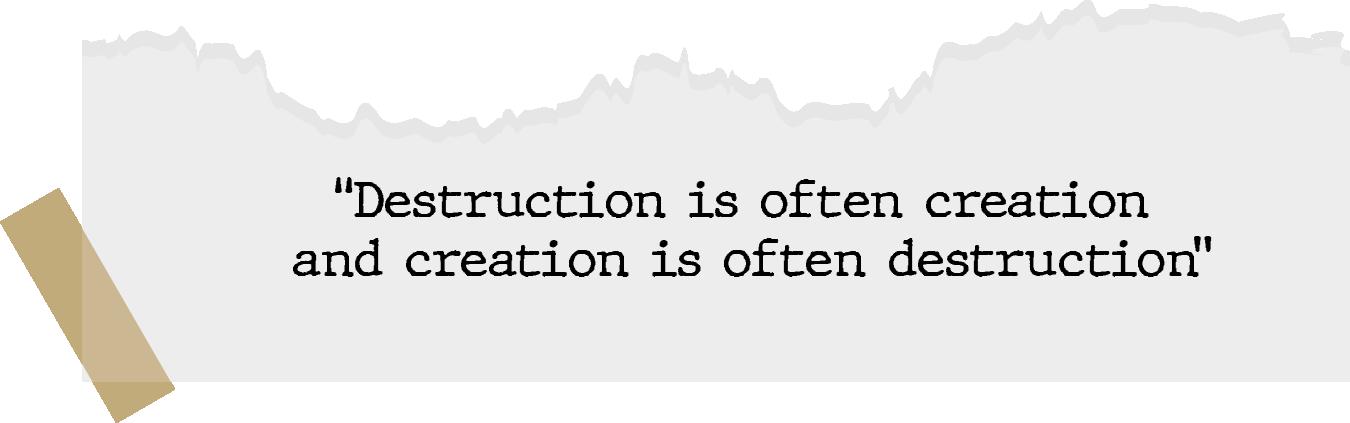 MOVILdestruction